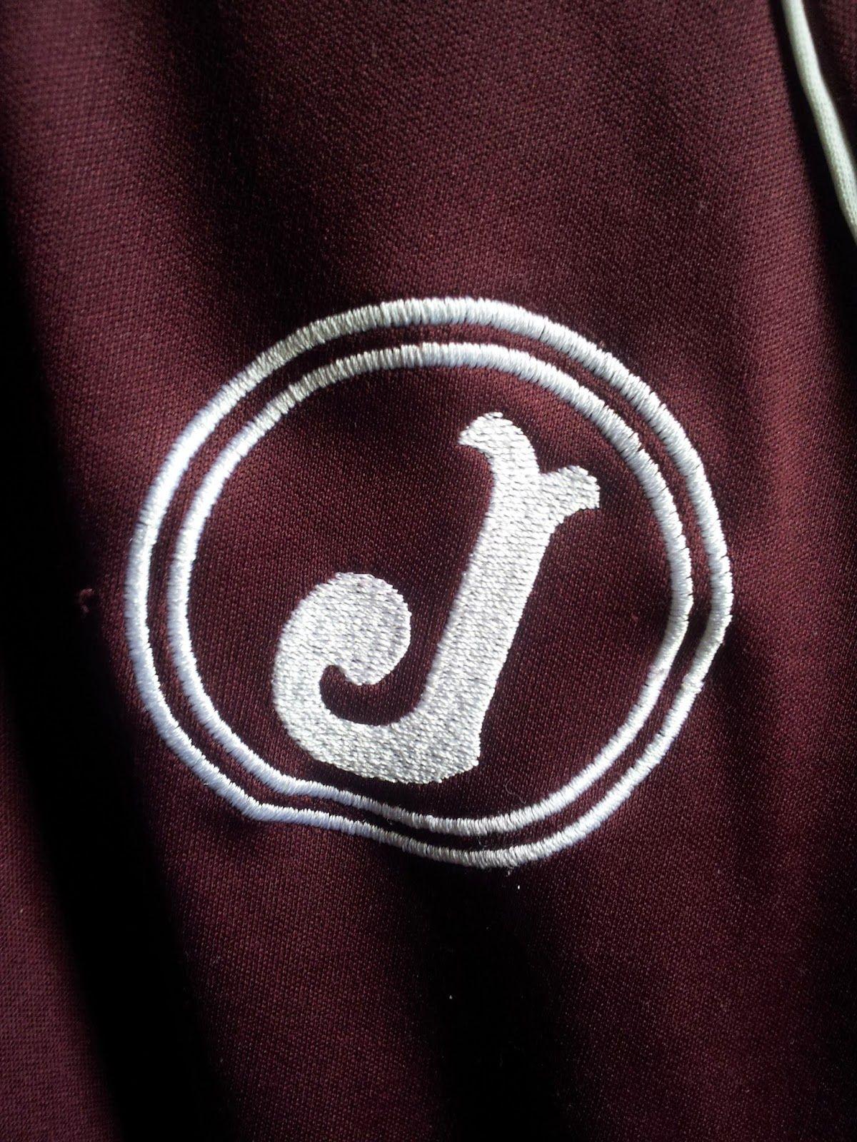 fabio minha colecao de camisa 5 c a juventus juventus camisa de futebol futebol camisa de futebol