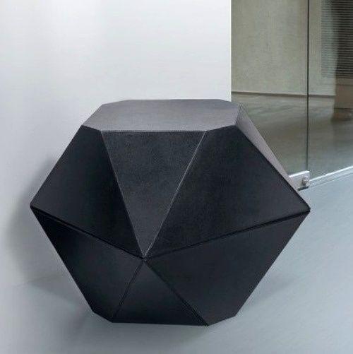 Mueble Minimalista y Multipropósito - mueble minimalista