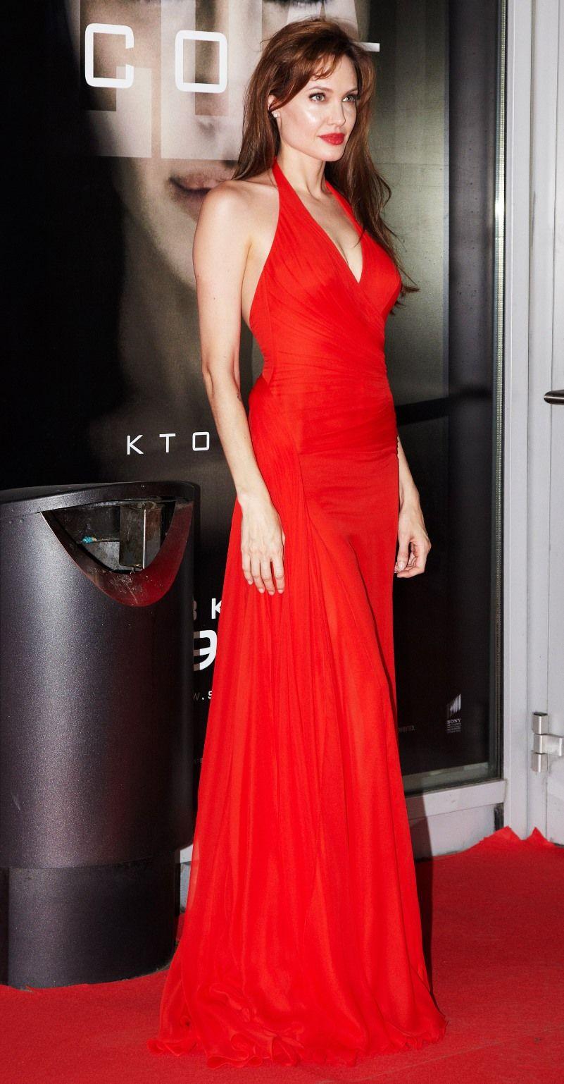 Pin By Erika Saiza On Fashion Hollywood Gowns Fashion