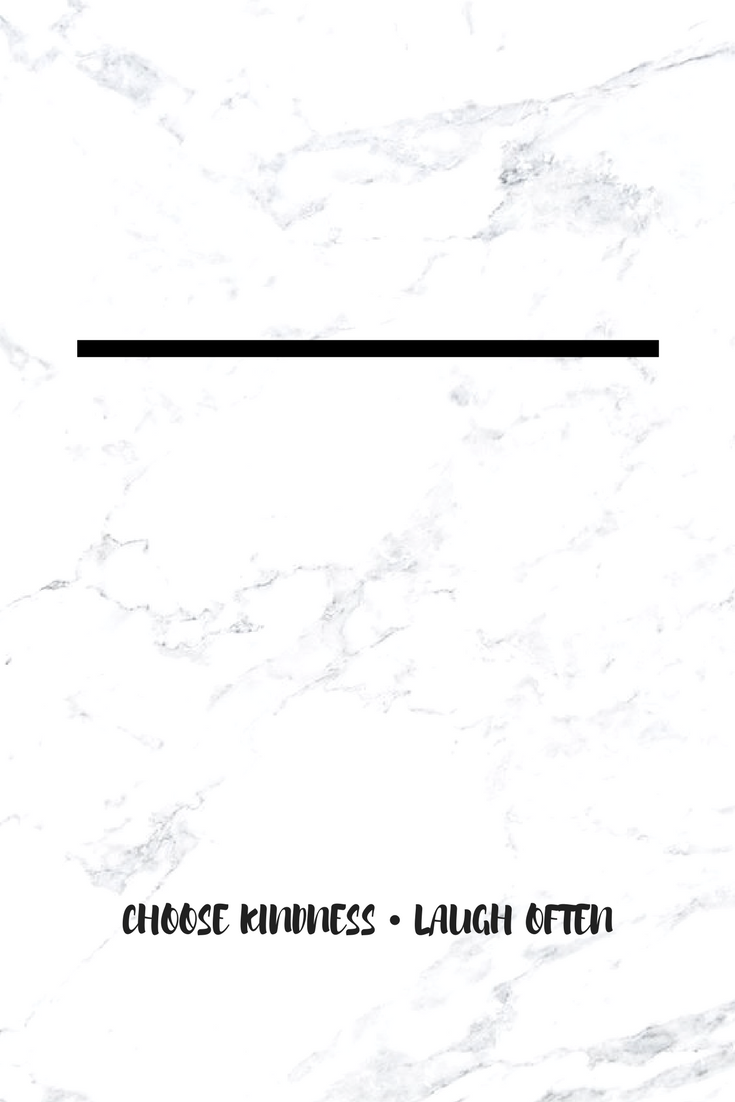 Popular Wallpaper Marble Iphone 6 - 65d195789740c7a6191aaccf29214ac3  Collection_6474100.png