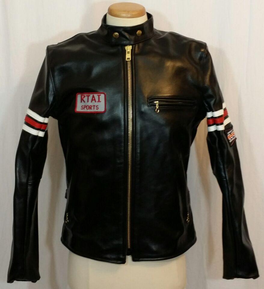 Vanson leather motorcycle gloves - Logan S Closet Motorcycle Jackets By Vanson Leathers House M D X Men Wolverine Bane Batman Terminator The Dark Knight I Am Legend Mystery Men Mr