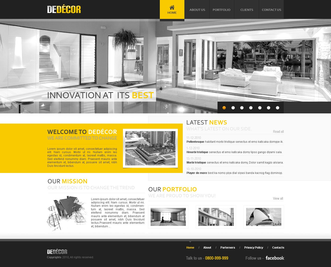 Pin By Chelsea Eason On Inspiration Web Web Design Web Design Inspiration Web App Design