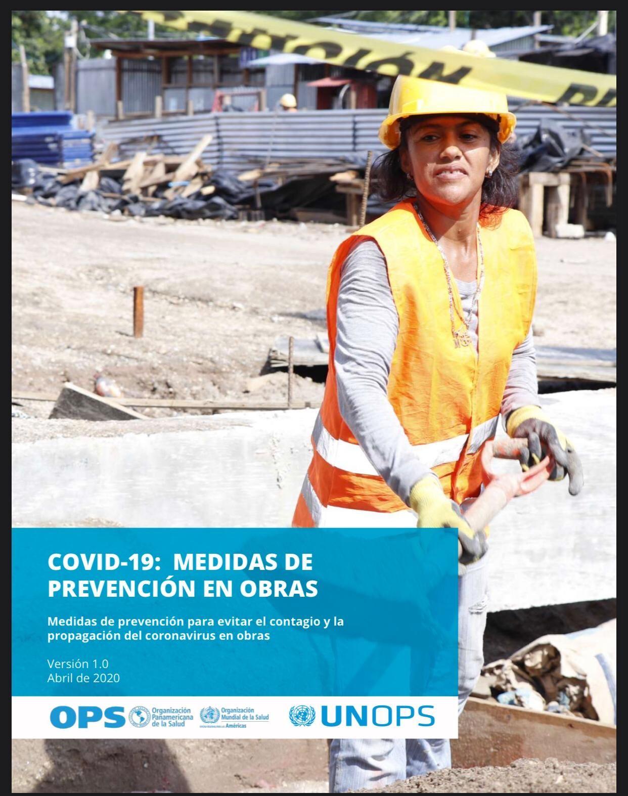 Pin On Nuevo Coronavirus Covid 19 Sars Cov 2