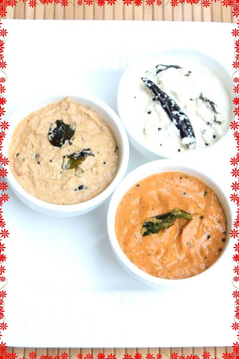 Resep Masakan India Vegetarian : resep, masakan, india, vegetarian, KAMBING, Check, Useful, Article, Going, Image., #beauty, Resep, Makanan, India,, Masakan,