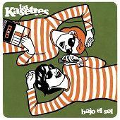 Las Kasettes