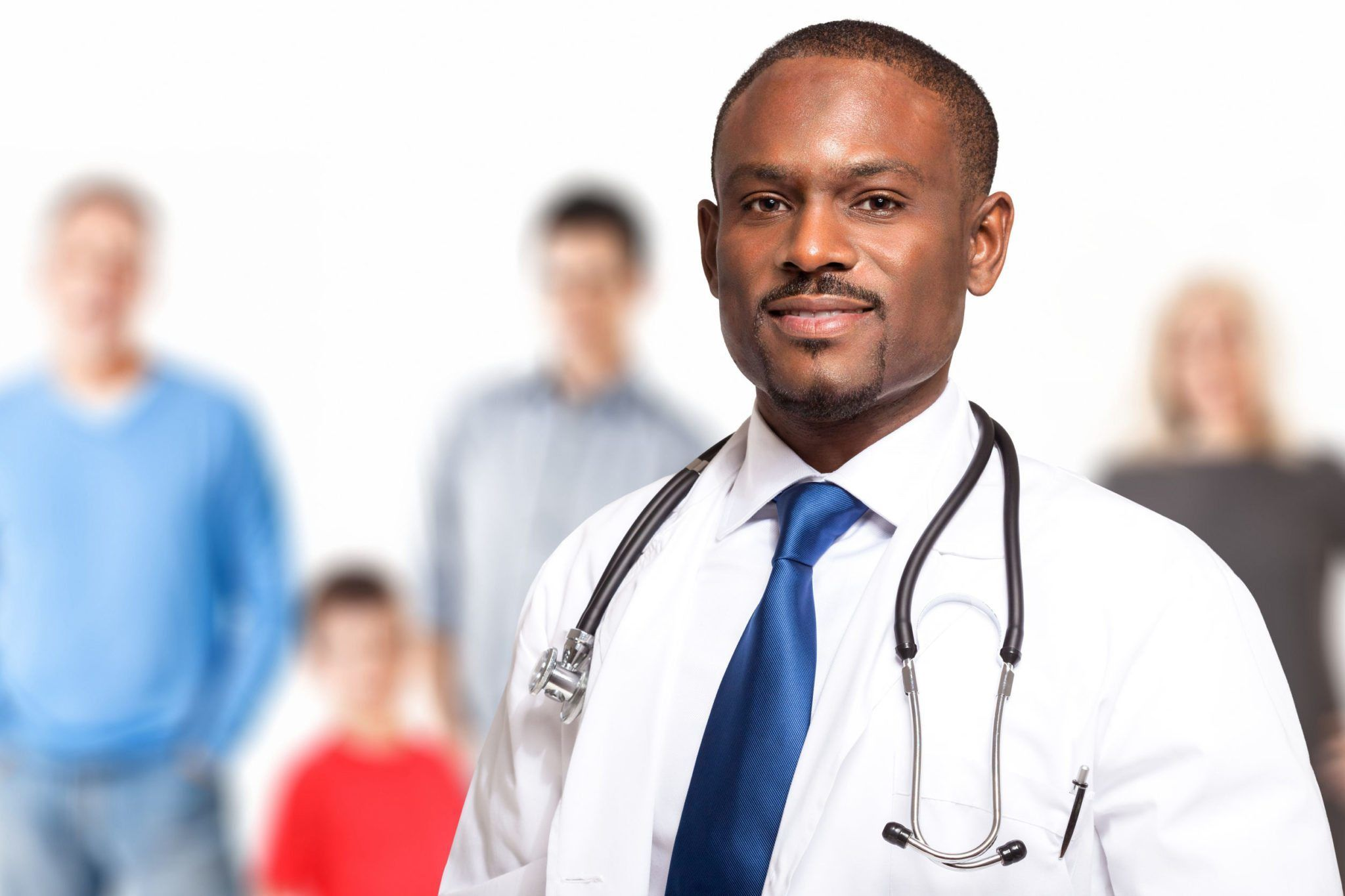 Deciding When to See a Doctor (With images) Medical