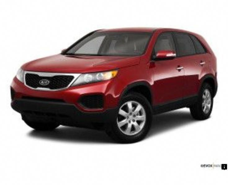 Determine even more details on mid size suv browse