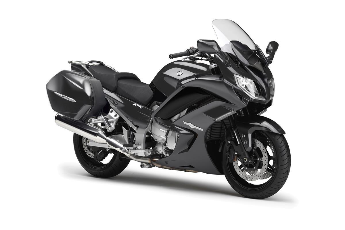 Yamaha Motor Turkiye Yamaha Motosikletler Bobber Motosiklet Motorsiklet