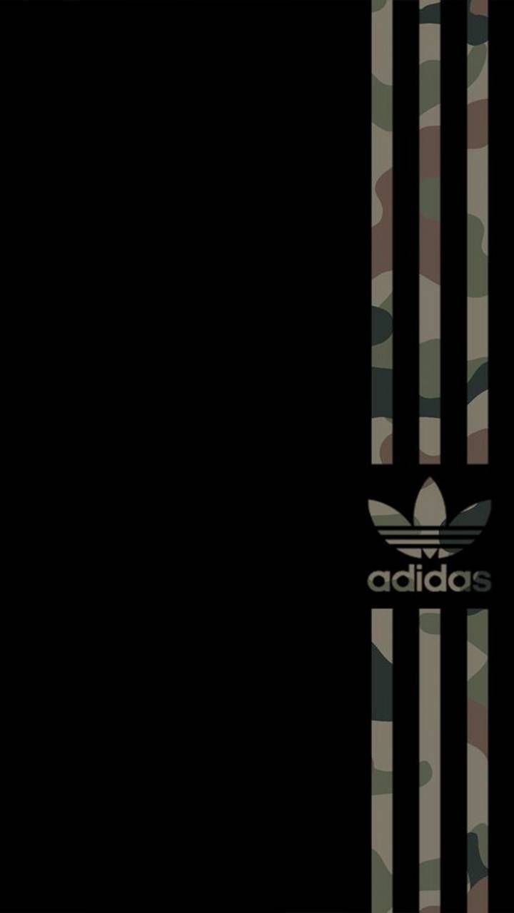 Adidas Swag from beta.zedge.net