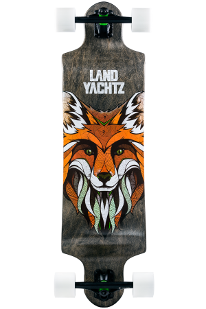 Pin On Longboards At Action Board Shop