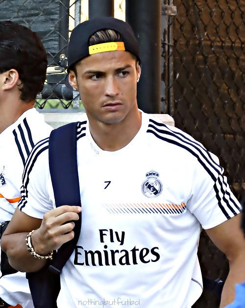 Cr7 Cool Wallpaper Cristino Ronaldo Ronaldo Cristiano Ronaldo