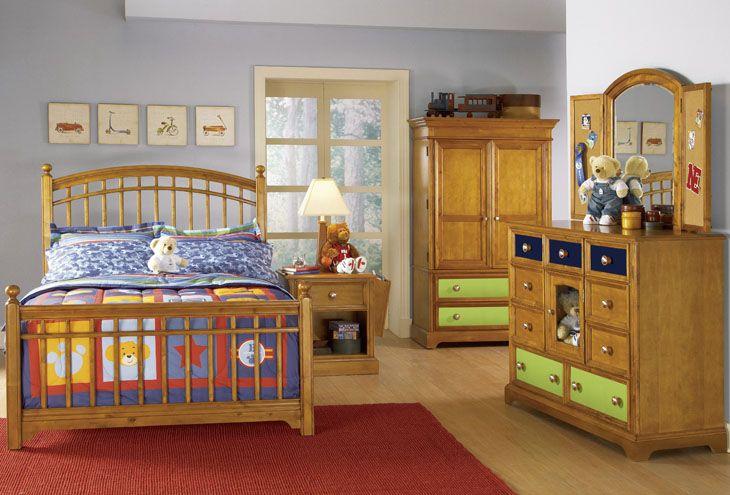Pulaski Furniture .com