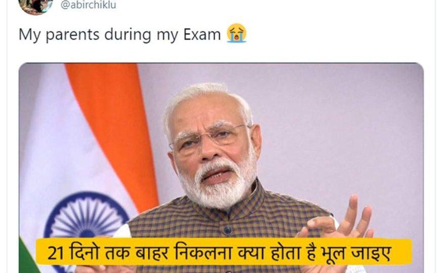 70 Trending Memes In India 2020 2019 Rewind Trending Us Trending Memes Memes Funny Tweets