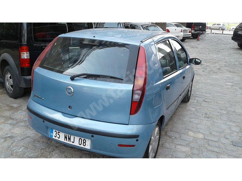 Fiat Punto Sahibinden on fiat 500 turbo, fiat barchetta, fiat ritmo, fiat panda, fiat bravo, fiat cinquecento, fiat 500l, fiat x1/9, fiat multipla, fiat seicento, fiat doblo, fiat coupe, fiat cars, fiat linea, fiat marea, fiat spider, fiat 500 abarth, fiat stilo,