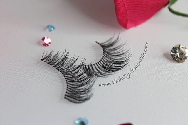 705 black lashes, elegant lashes, how to take care of false ...