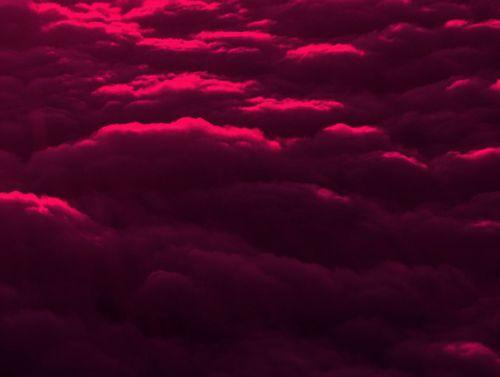 image result for dark pink aesthetic red purple. Black Bedroom Furniture Sets. Home Design Ideas