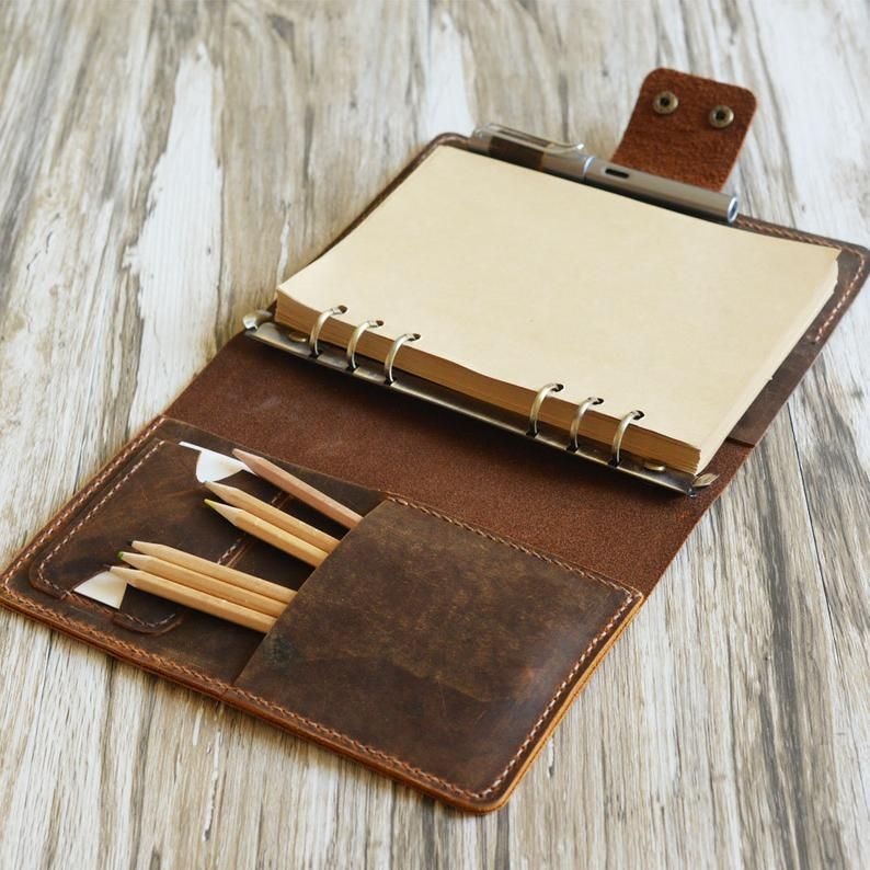 Pin By Jennifer Martel On You Can Do It Yourself Book Binding Diy Leather Journal Book Book Binding