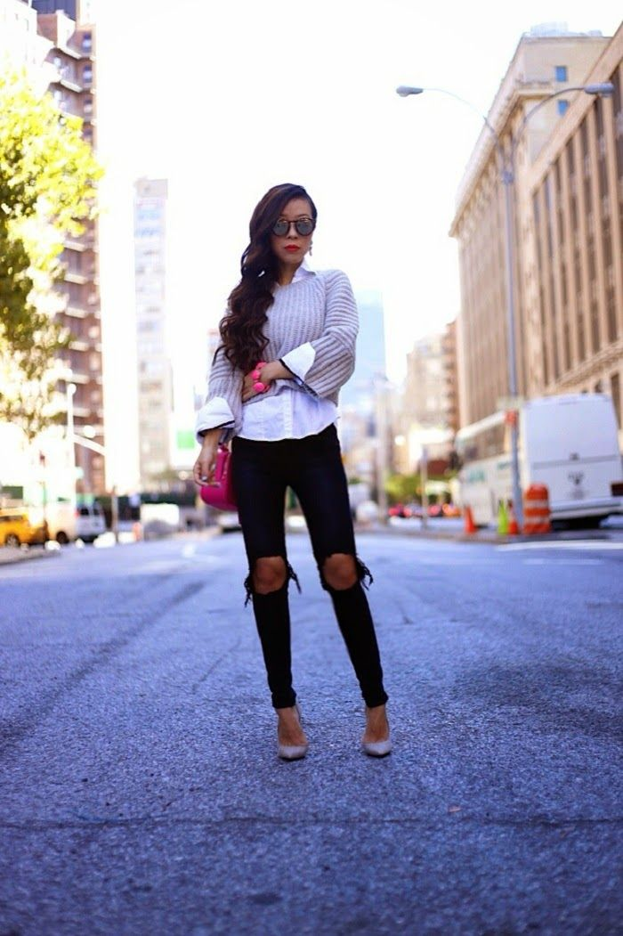 http://www.shallwesasa.com/2014/10/pop-of-pink-bloggers-for-bca.html
