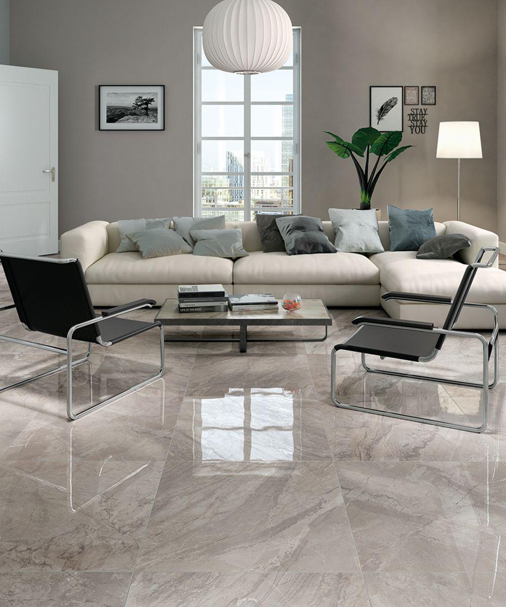 gres porcellanato effetto marmo 1 scelta da 12 5 mq