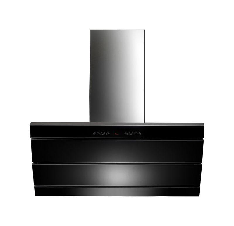 rangemaster cooker hood glx160 kitchen extractor hoods. Black Bedroom Furniture Sets. Home Design Ideas