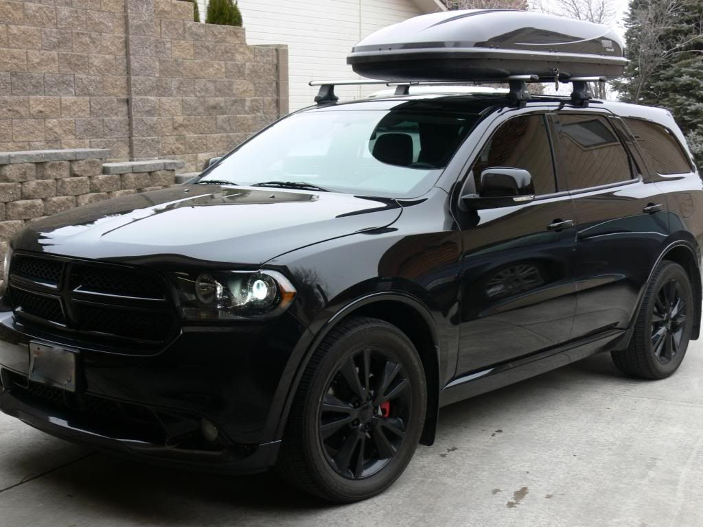 R/T roof rack Page 2 Roof rack, Roof