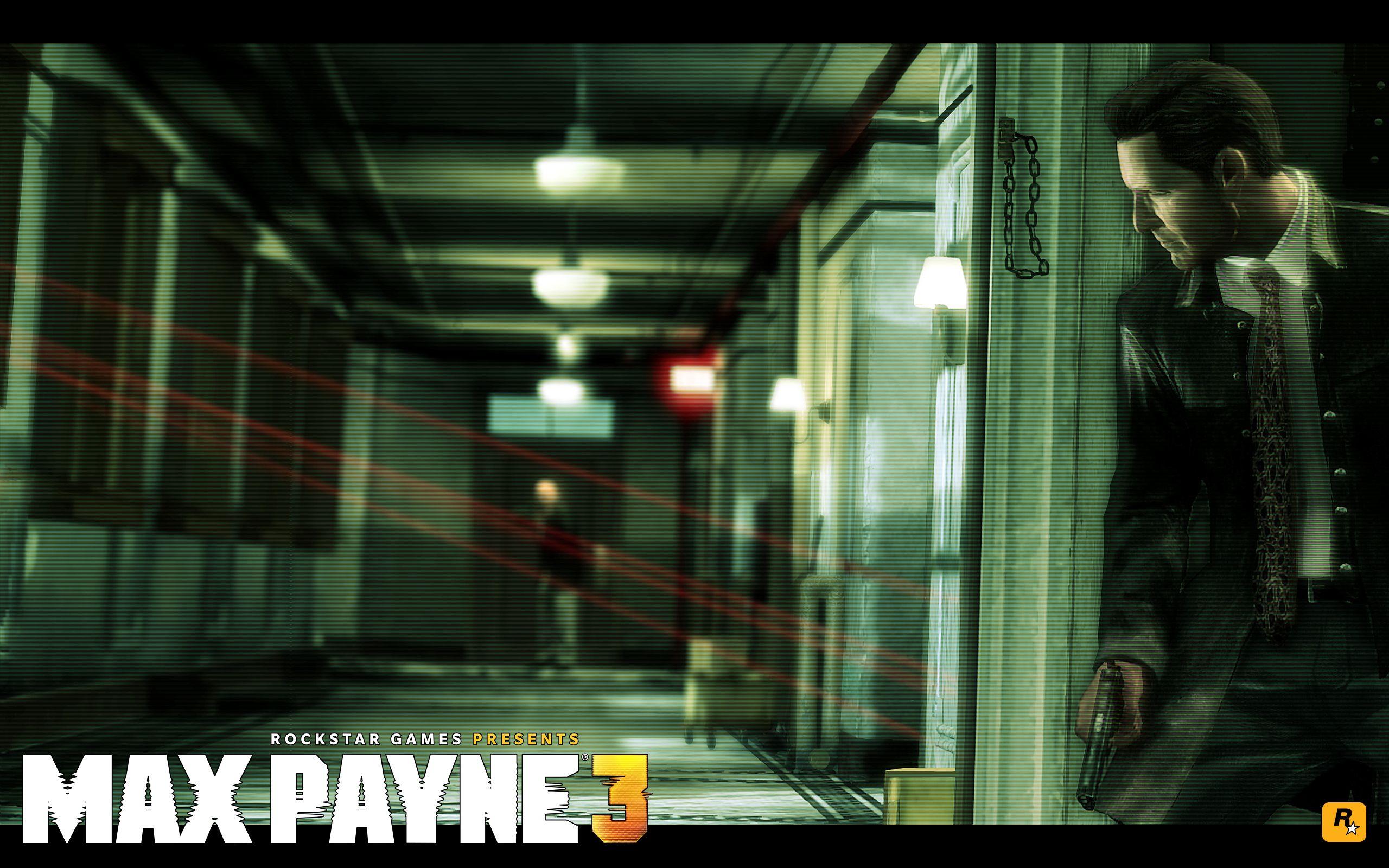 Great Wallpaper Movie Max Payne - 65d2b5225825432c45c5577a1371ab3b  2018_682886.jpg