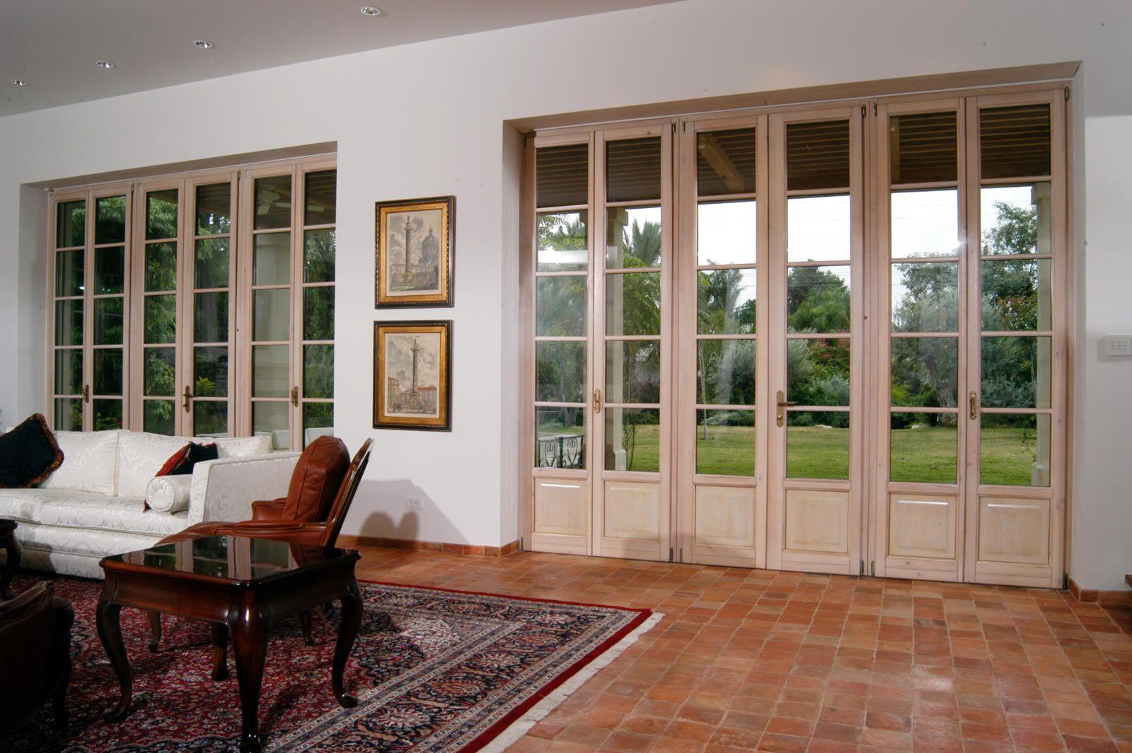 Infissi Legno Alluminio Albertini risultati immagini per porte finestre stile inglese