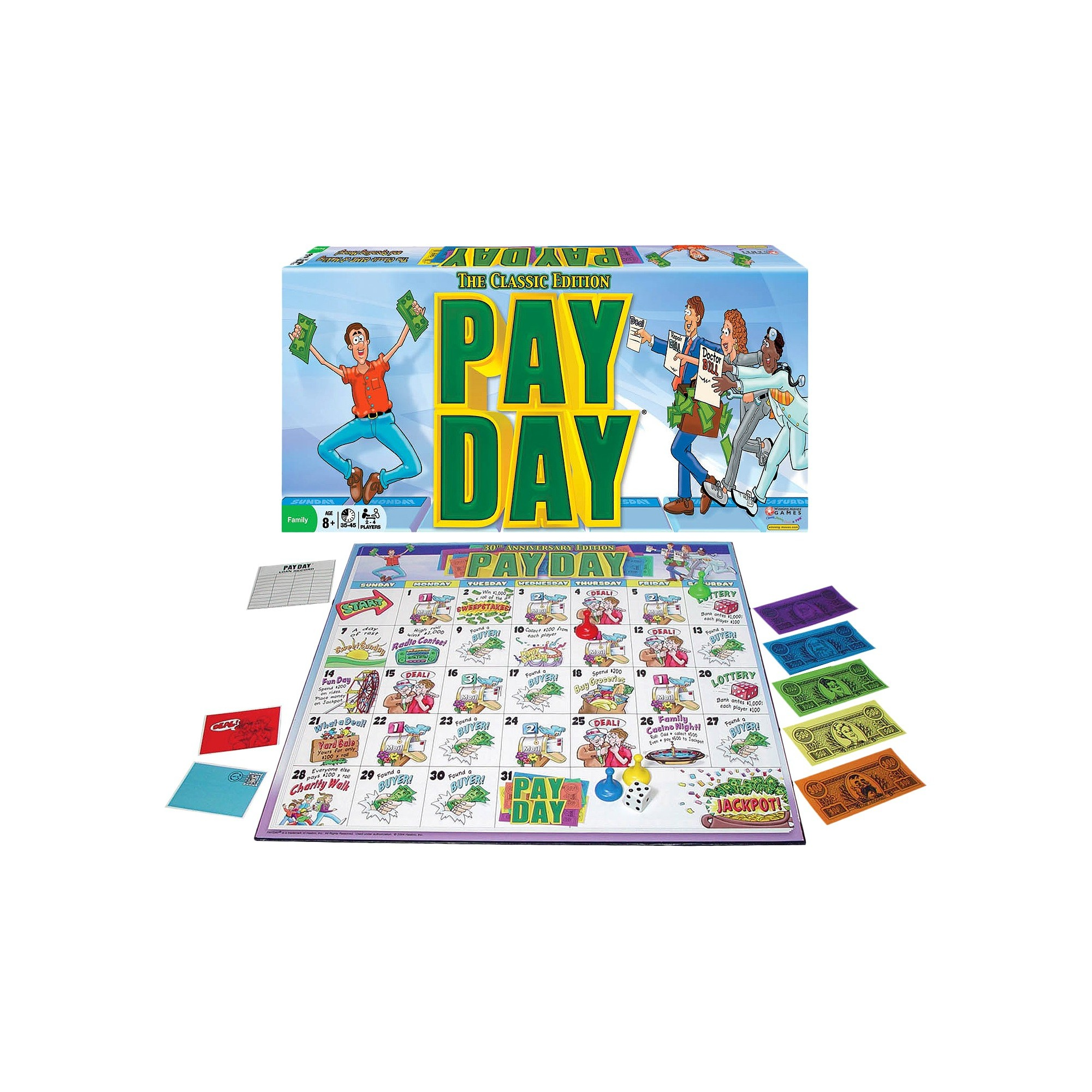 Greek and Latin Roots Word Study & Game Bundle Word