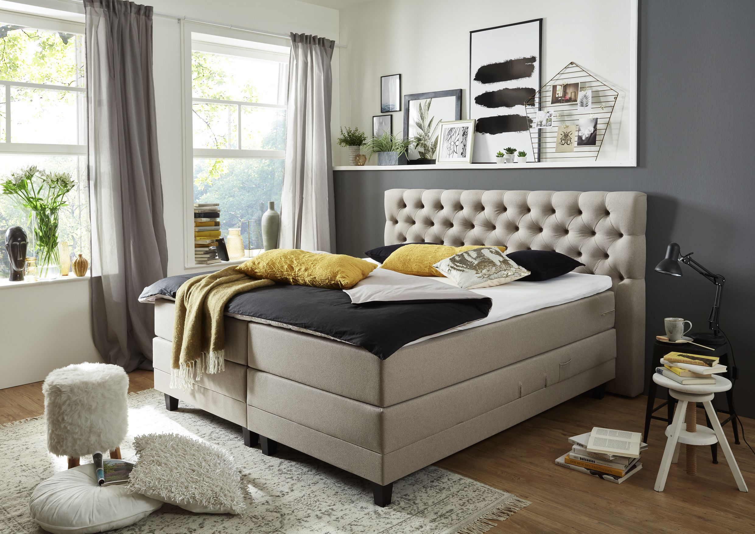 Pin by Key West Bedding on Home in 2019 Bed