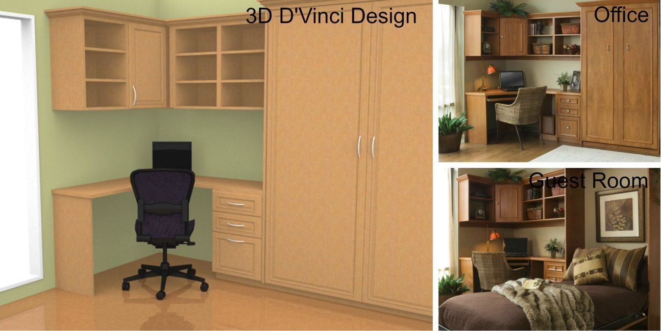 How To Design The Perfect Home Office Home Ergonomics Furniture Home Office