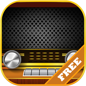 r ★★★★★ 5,000,000 Worldwide Download! 1 Music App for 54