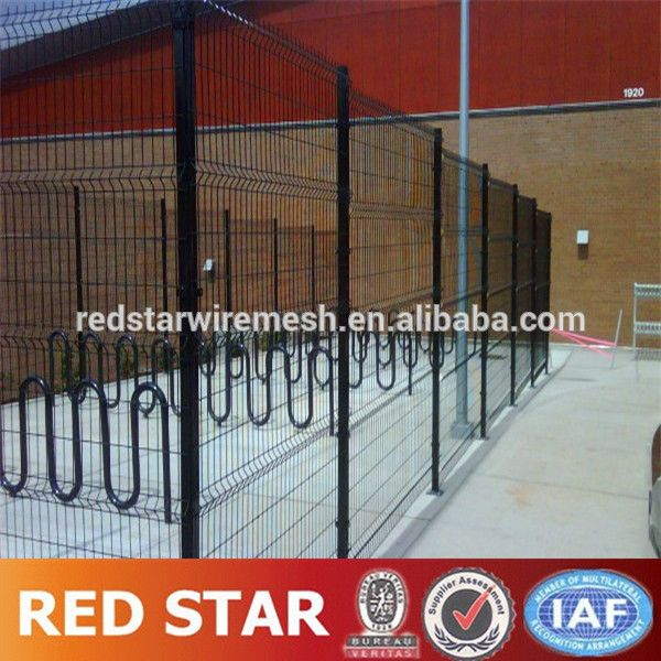 Fence Wire Bull Wire , Find Complete Details about Fence Wire Bull ...