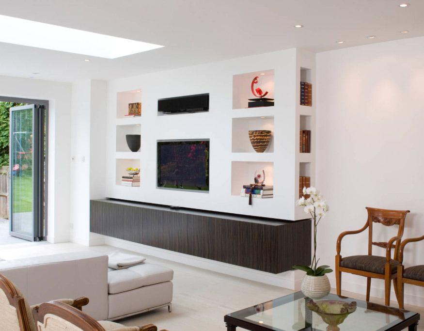 Best mobile basso per soggiorno ideas home design for Mobile basso per soggiorno