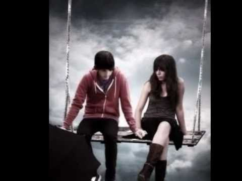 Youtube Emo Love Love Couple Wallpaper Teenage Love
