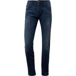 Photo of Jeans a gamba dritta per uomo