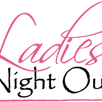 Page Missing Ladies Night Clip Art Lady