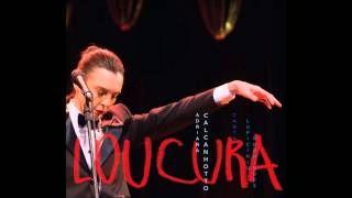 lupicinio rodrigues - YouTube