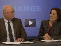 Recommendations for Optimal HER2 Testing in Breast Cancer