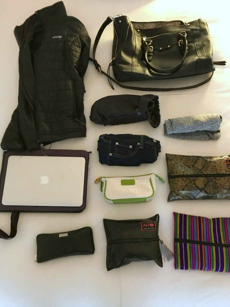 How to Pack in a Spirit CarryOn Bag Bags, Carry on bag