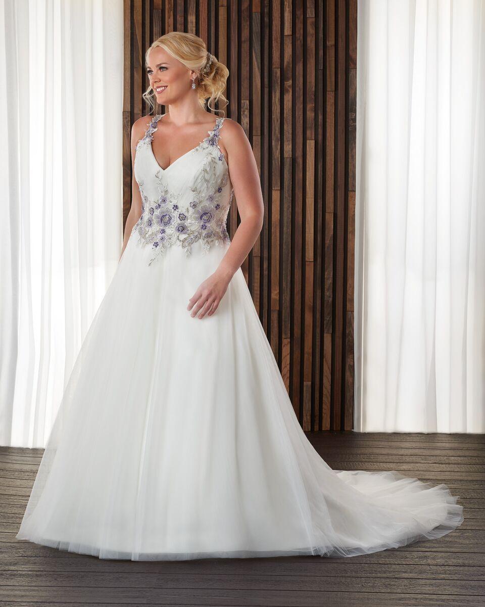 100+ Wedding Dress Shops In Lancaster Pa - Best Shapewear for ...