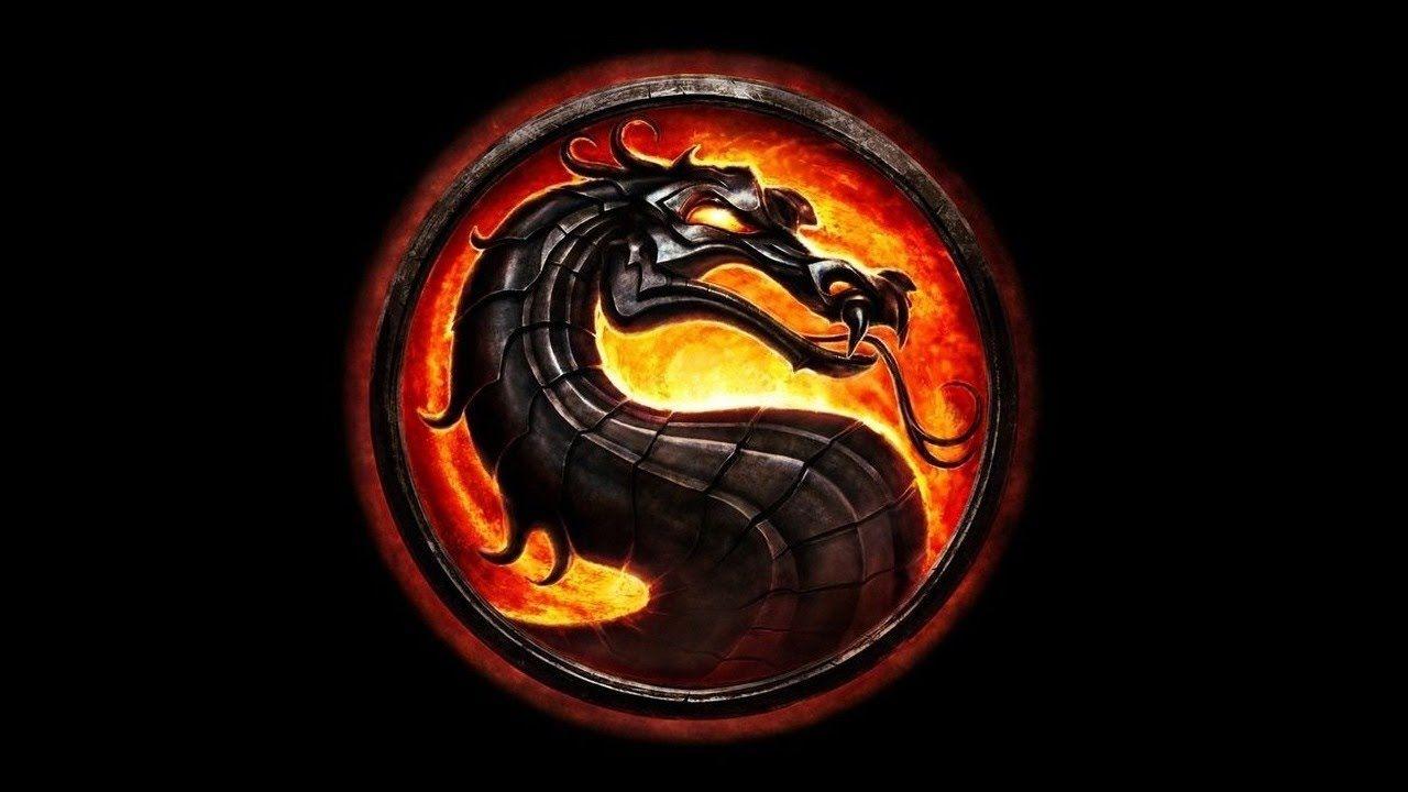 Liu Kang Tattoo: Danny Glover Almost Played Raiden In Mortal Kombat Movie