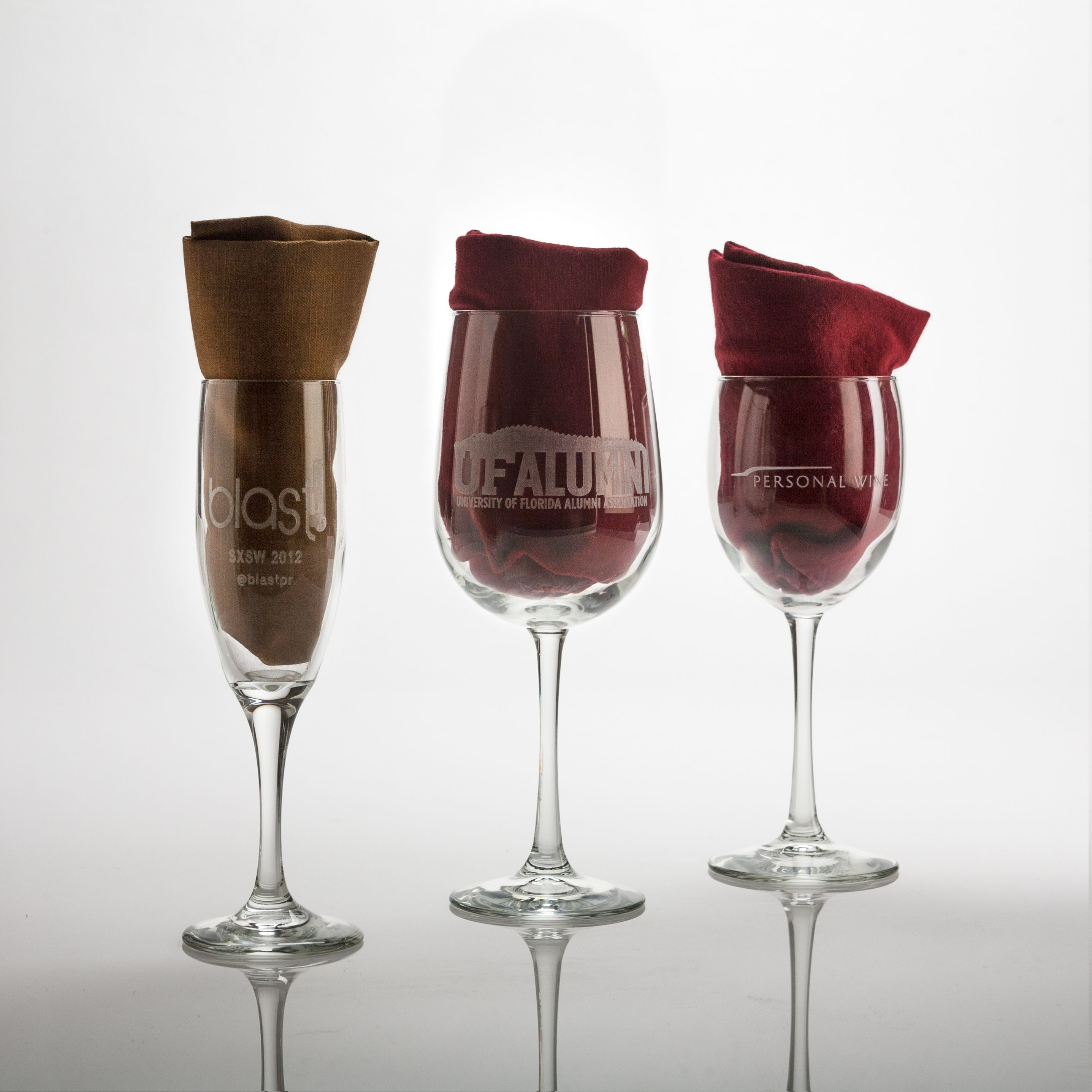 Custom engrave wine accessories The perfect gift for the