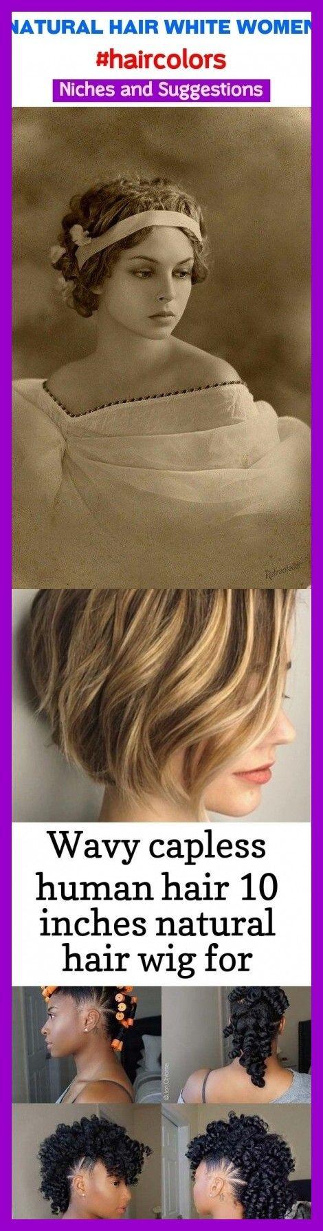 Natural hair white women natural hair styles, natural hair growth, natural hair care, natural hair