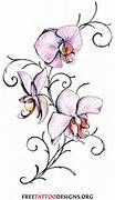feminine floral tattoo designs for the forearms only - Bing Images