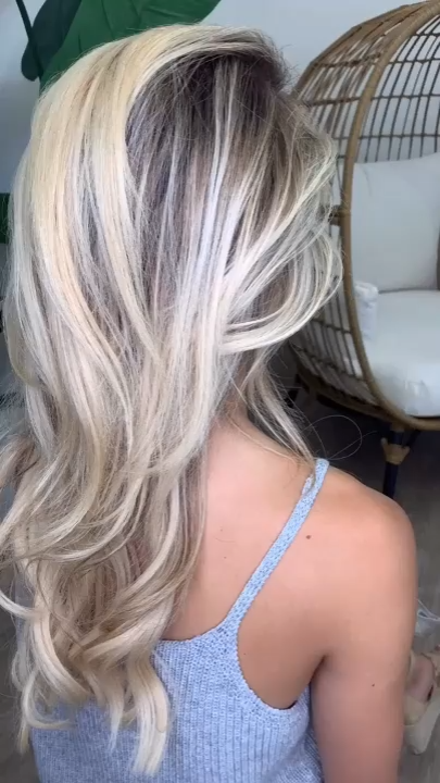 EASY HAIRSTYLE TUTORIALS WE LOVE 2020 💕  - KNOT OK