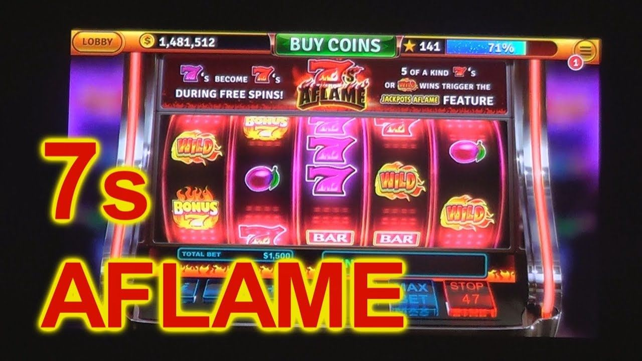 Best Casino Games For Cell Phone