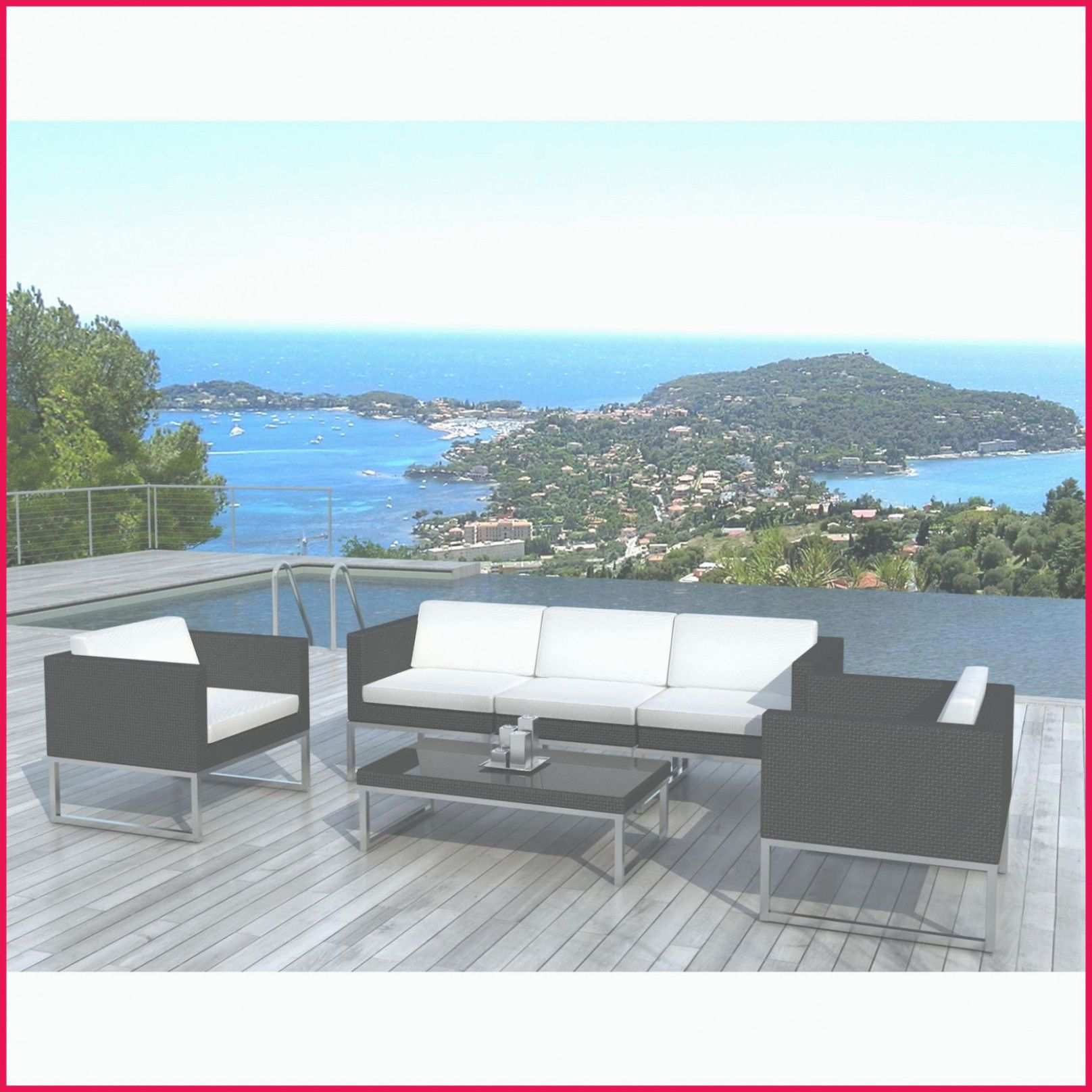 Salon De Jardin Super U Check More At Https Www Epalumni Com Salon De Jardin Super U In 2020 Outdoor Furniture Sets Outdoor Furniture Outdoor Sofa