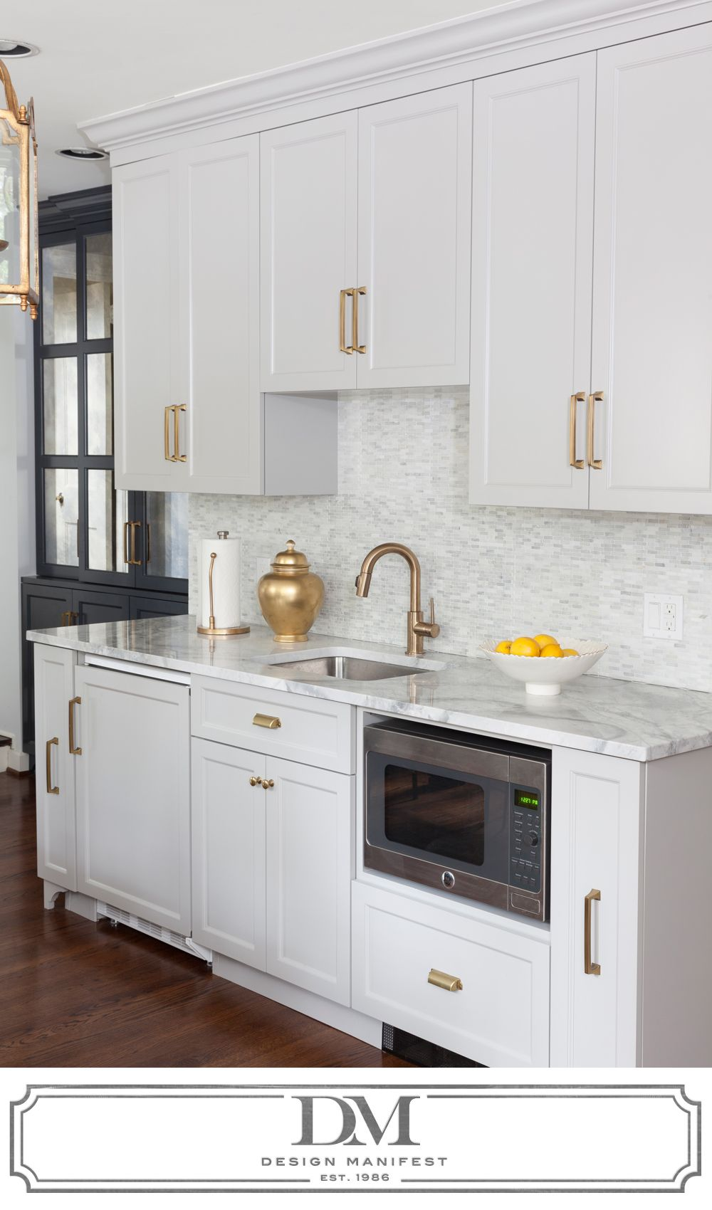 Kitchen Appliance Shop Snack Zone In Kitchen With 2nd Sink Beverage Refrigerator And