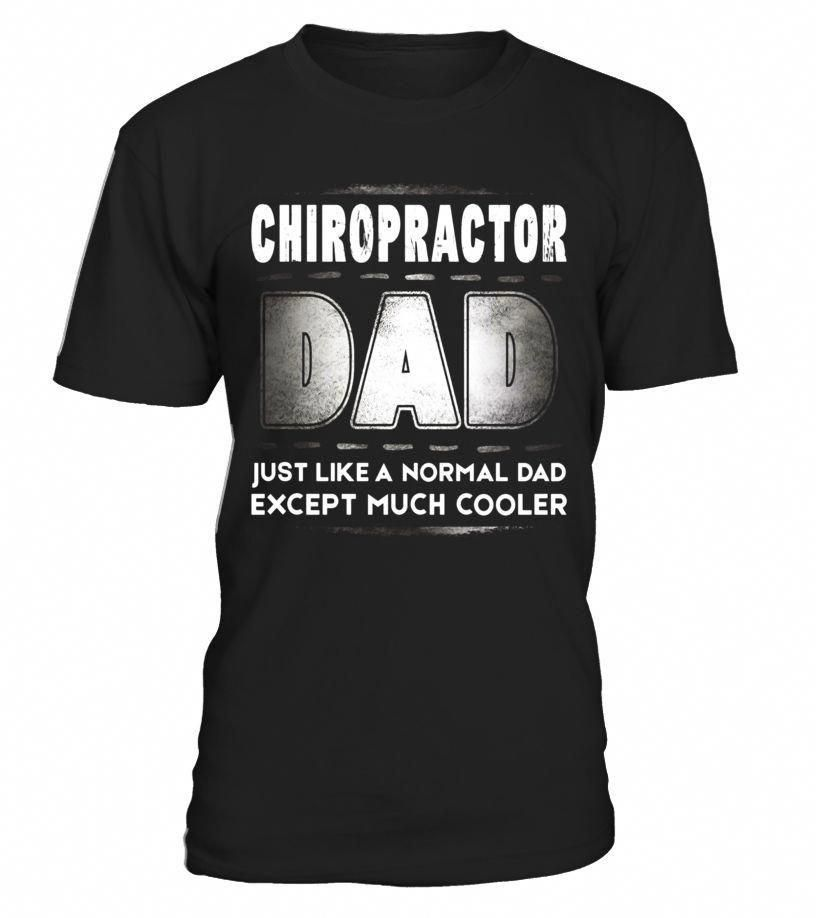 Park Art|My WordPress Blog_Fathers Day Gifts For Back Pain