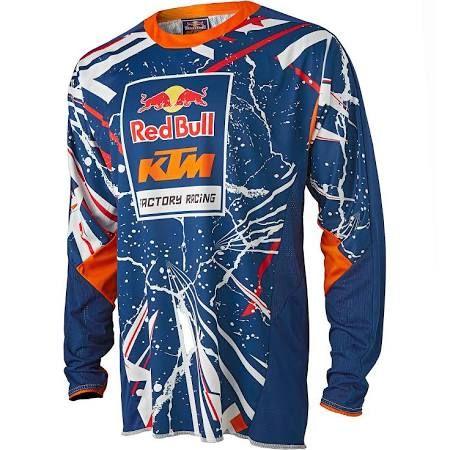 Ktm Jacket Google Search Red Bull Ktm Ktm Factory Ktm